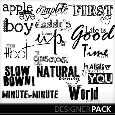 Assorted_wordart_1