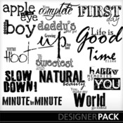 Assorted_wordart_1_medium