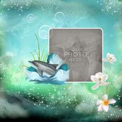 Sea_wish_template_2-001_medium