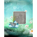 11x8_sea_wish_template_2-001_small