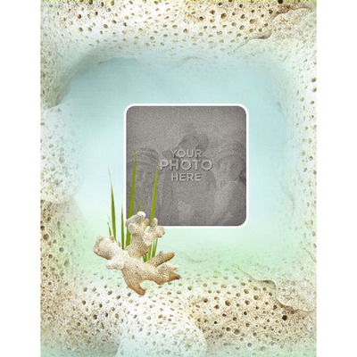 11x8_sea_wish_template_2-002