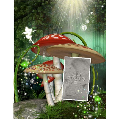11x8_faerieworld_template_1-001