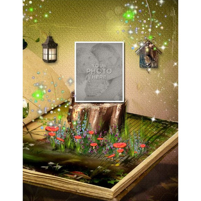 11x8_faerieworld_template_1-004