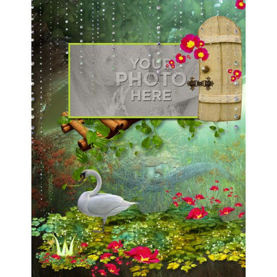 11x8_faerieworld_template_3-004