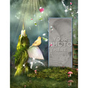11x8_faerieworld_template_4-001_small