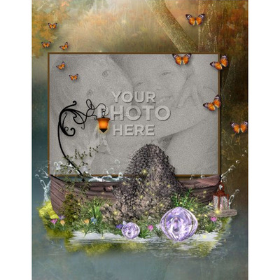 11x8_faerieworld_template_4-004