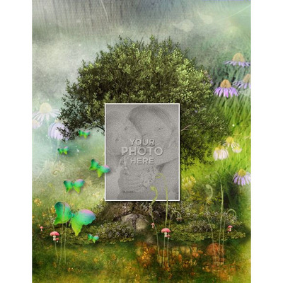 11x8_faerieworld_template_5-002
