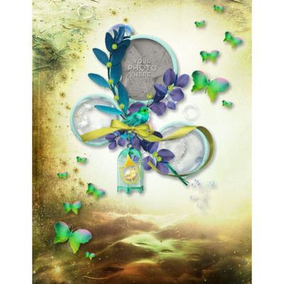 11x8_faerieworld_template_5-003