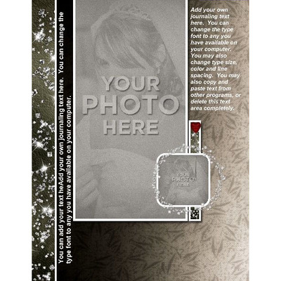 11x8_love_story_template_4-001