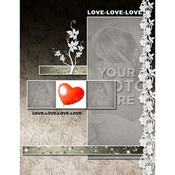 11x8_love_story_template_5-001_medium