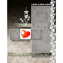 11x8_love_story_template_5-001_small