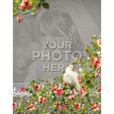 11x8_love_story_template_7-003