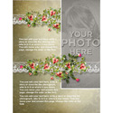 11x8_love_story_template_8-001_small