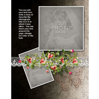 11x8_love_story_template_8-002