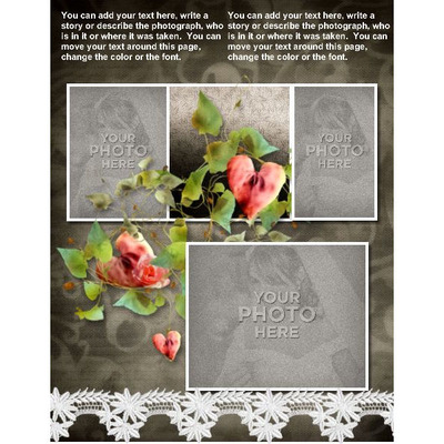 11x8_love_story_template_8-003