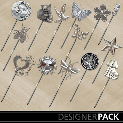 Metal_stick_pins-01
