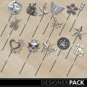 Metal_stick_pins-01_medium
