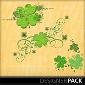 Shamrocksrazzledazzles-thumb_medium
