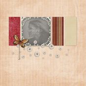 Pearls_and_lace_album-001_medium