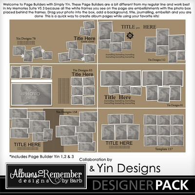 Page-builder-yin-1-to-3-main