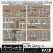 Page-builder-yin-1-to-3-main_medium