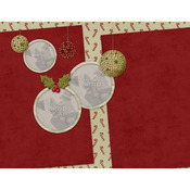 12_days_of_christmas_11x8_album-001_medium