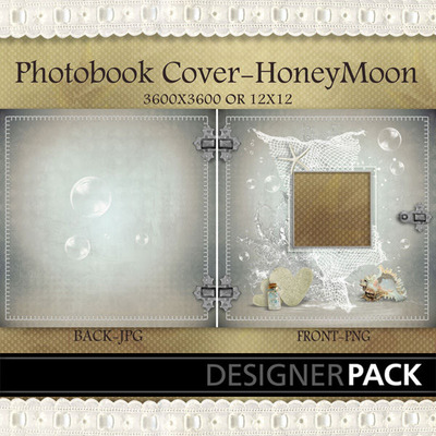 Bookcover-honeymoon