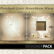 Honeymoon-warm-prev_medium