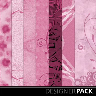 Pink_paper_pack_1-01