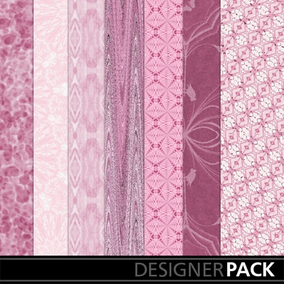 Pink_paper_pack_2-01