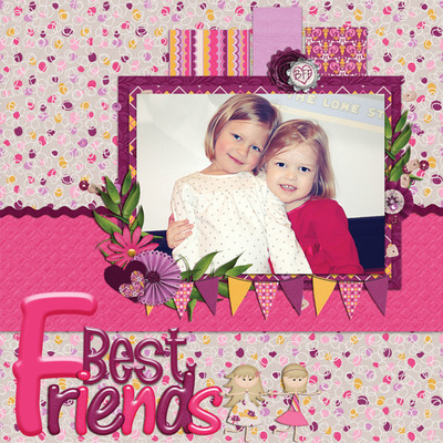 Best_friend_forever-09