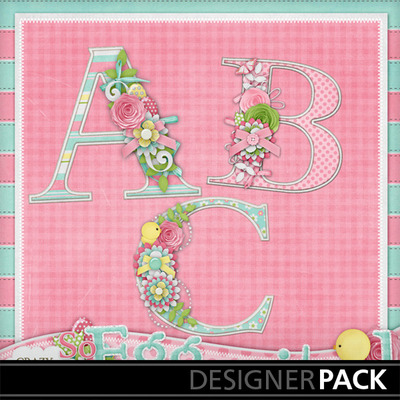 So_eggcited_decorated_monograms_image1