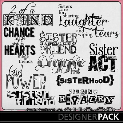 Sisterhood_wordart_image