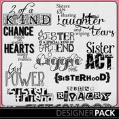 Sisterhood_wordart_image_medium