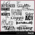 Sisterhood_wordart_image_small