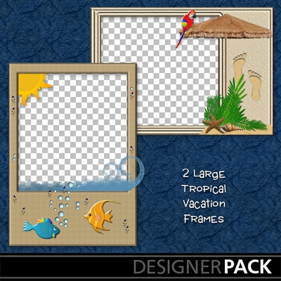 Tropical_vacation_frames_1-01