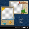 Tropical_vacation_frames_1-01_small