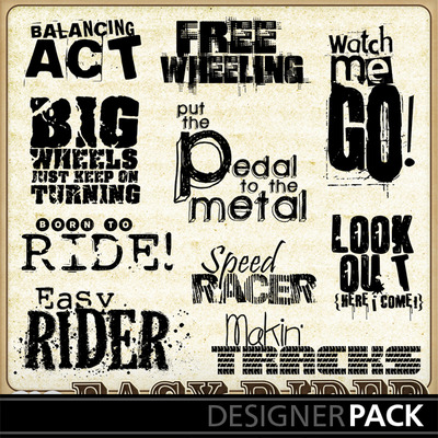 Easy_rider_wordart_webimage
