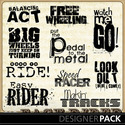 Easy_rider_wordart_webimage_small
