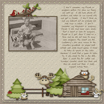 Woodin_woodlandwinter_layout2