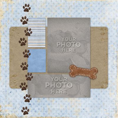 Perfect_paws_blue_album-002