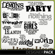 Happy_hour_wordart_image_medium