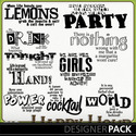 Happy_hour_wordart_image_small