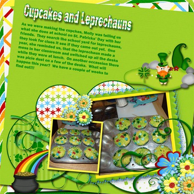 Afd_cupcakes_and_leprechauns