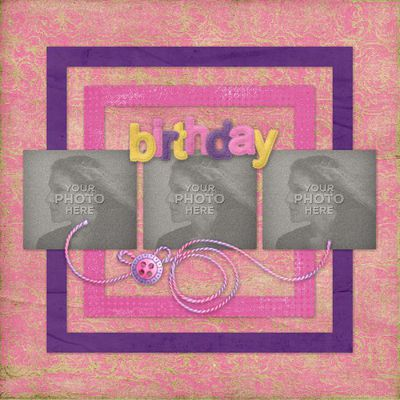 Pink_icing_on_the_cake_album-002