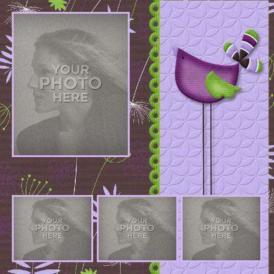 Purple_petals_album_1-001