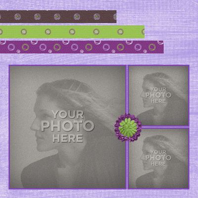 Purple_petals_album_1-006