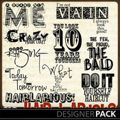 Hairlicious_wordart_set_medium