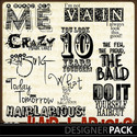 Hairlicious_wordart_set_small