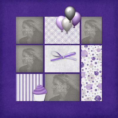 Purple_party_album-002